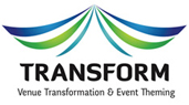 Transform Venue